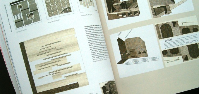 Dise o grafico nuevos fundamentos gustavo gili libros for Libros de diseno grafico